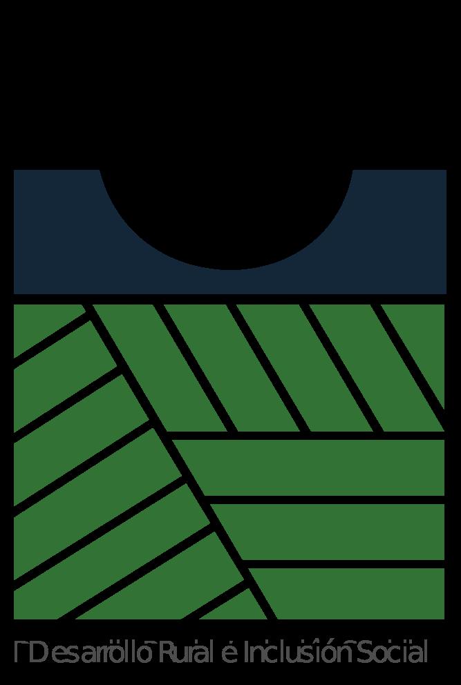 Fundación Marzano